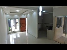 R$ 290.000,00 CASA NO RITA VIEIRA - CAMPO GRANDE MS - YouTube