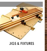 Buy INCRA Tools Online - www.incrementaltools.com :: INCRA Precision Woodworking Tools, INCRA Fence, TS Fences, Router Tables, LS Systems