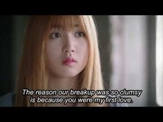 To Be Continued Ep 2 [Eng Sub] 투비컨티뉴드 | Starring Kim Sae Ron & Cha Eun Woo | Composition - YouTube