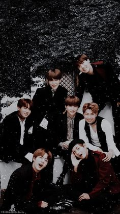 54 Best Ideas for bts wallpaper dna jungkook Namjoon, Taehyung, Hoseok, Seokjin, Bts Boys, Bts Bangtan Boy, Bts Jimin, Billboard Music Awards, Foto Bts