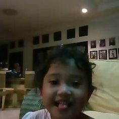 Check out this recording of KESEMPURNAAN CINTA made with the Sing! Karaoke app by Smule.