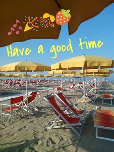 Bagno 26, Rimini   Il mio stile   Pinterest   See best ideas about D ...