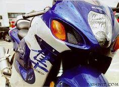 18 Suzuki Ideas Suzuki Suzuki Motorcycle Motorcycle