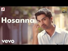 Vinnaithaandi Varuvaayaa - Hosanna Video | Rahman | STR, Trisha Watch Hosanna official video from the movie Vinnaithaandi Varuvaayaa. Song Name - Hosanna Movie - Vinnaithaandi . Tamil Hosanna lyrics Vinnaithaandi Varuvaayaa - Hosanna Cast-Silambarasan,Trisha Krishnan Music By - AR Rahman Lyrics-Thamarai Director . Hosanna (WITH LYRICS )Full Song from Vinnaithaandi Varuvaaya A.R RAHMAN. MUSIC : AR RAHMAN MOVIE : VINNAI THANDI VARUVAYA SINGERS : VIJAY PRAKASH, SUZANNE, BLAAZE it is a…