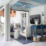 IMG_0160-1024x683 Interior Design Facts, Kellogg Collection, Photoshoot, Inspiration, Furniture, Home Decor, Biblical Inspiration, Decoration Home, Photo Shoot