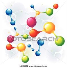 insulin molecule circle - Google Search