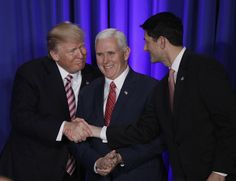 #Behind closed doors, #Republicans fret about how to repeal #Obamacare...