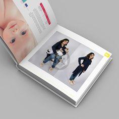 Promociones en: Diseño + impresión  https://www.facebook.com/t-leva-1454638764811667/