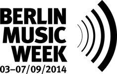 Ankündigung: Berlin Music Week 2014 | Testspiel.de