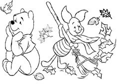free coloring pages for kids # 72