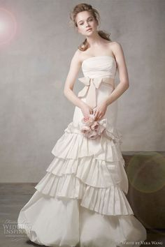 white-by-vera-wang-wedding-dresses-fall-2011