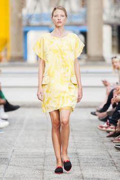 http://www.fashionising.com/runway/b--vladimir-karaleev-ss-15-78051.html
