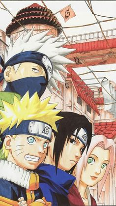 Read Naruto from the story Fotos Para Tela Do Seu Celular/ABERTO by Sexytaekookv (𝙶𝙰𝚃𝙸𝙽𝙷𝙰) with reads. Naruto Shippuden Sasuke, Naruto Kakashi, Anime Naruto, Fan Art Naruto, Naruto Team 7, Wallpaper Naruto Shippuden, Naruto Sasuke Sakura, Naruto Cute, Boruto
