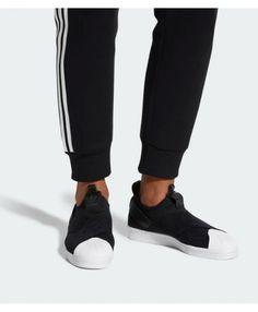 958165d6d 49 Best 2017 Adidas NMD Burst Section Promotion Online images ...