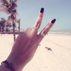 Paz&Amor sempre! ✌🏼♥️ #summer #nature #praia #cumbucobeach #cumbuco #pazeamor #mar #areiadomar #vscobrasil #vscocam #céu #sky #beach