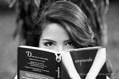 Romance Book Quotes - - Book Layout Contents - Book To Read Nonfiction - Fall Book Decor Senior Photo Outfits, Senior Photos, Books To Read Nonfiction, Tom Ford Book, Book 15 Anos, Book Wallpaper, Fallen Book, Fashion Poses, Women's Fashion