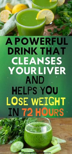 This amazing drink can help you clean your liver and help in the process of losing weight. When your body is full of poison your liver cannot work well. Health And Fitness Articles, Health Advice, Health Fitness, Health Goals, Remedies For Nausea, Health Remedies, Psoriasis Remedies, Cleanse Your Liver, Healthy Tips