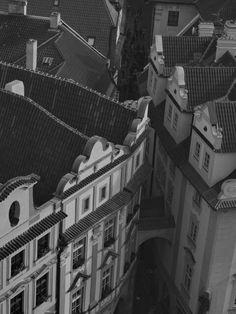 Prague_01