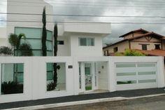 Casa de 4 ou + quartos à Venda, Lago Sul, Brasilia - DF - SHIS QI 23 - R$ 4.500.000,00 - 776m² - Cod: 458965
