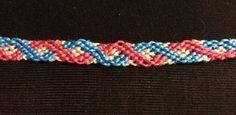#80223 - friendship-bracelets.net