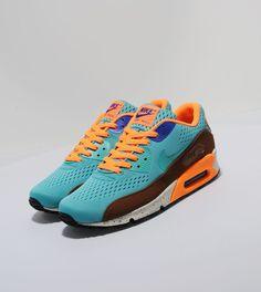 cheapshoeshub com nike free sale, nike free tr fit, nike air max, n?ke free run, nike, nike free 7.0 shoes, nike free review, nike free 3.0 women, nike lunarswift