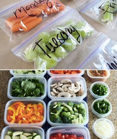 14 Healthy Ideas For Meals on the Go! The best way to weight loss in Recommends Gwen Stefani - READ MORE! Clean Eating Recipes, Healthy Dinner Recipes, Healthy Snacks, Healthy Eating, Cooking Recipes, Sin Gluten, Dijon Prenois, Breakfast Low Carb, Pastas Recipes