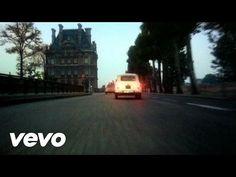 Snow Patrol - Open Your Eyes - YouTube