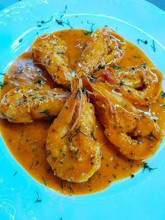 Seafood Recipes, Appetizer Recipes, Appetizers, Fish And Seafood, Thai Red Curry, Food And Drink, Ethnic Recipes, Party, Starter Recipes