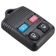 Autos Ford, Mercury Tracer, Mercury Cars, Control Key, Lincoln Town Car, Ford Excursion, Ford Lincoln Mercury, Ford Edge, Key Covers