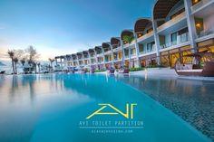 Hotels in Phu Quoc Vietnam Hotels, Vietnam Travel, Asia Travel, Resort Villa, Resort Spa, Best Resorts, Hotels And Resorts, Vietnam Holidays, Once In A Lifetime