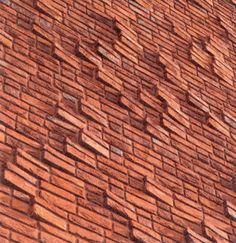 Verhoeven CS brickwork
