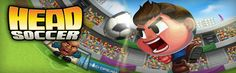 Head Soccer Cheats Hack