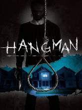Hangman (2015) DVDRip English Full Movie Watch Online Free     http://www.tamilcineworld.com/hangman-2015-dvdrip-english-movie-watch-online-free/