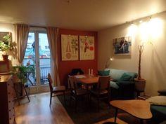 Noruega_apartamento_Viajando bem e barato pela Europa