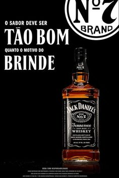 Whisky Jack, Photography Editing, Creative Photography, Jack Daniels, Summer Drinks, Motion Design, Whiskey Bottle, Ale, Alcoholic Drinks