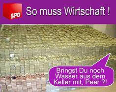 Gesellschaft Forum Gesellschaftsforum Info Diskussion Politik SPD Peer Steinbrück Gehalt Kanzler