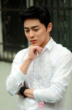 W-Two Worlds shared by Shiva_Lee on We Heart It Do Bong Soon Fashion, Ahn Min Hyuk, Jealousy Incarnate, Oh My Ghostess, Byun Yo Han, Cho Jung Seok, Jung Woo Sung, Jo In Sung, Park Bo Young