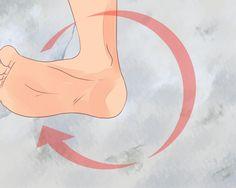 Los tobillos fuertes pueden ayudar a tener un mejor equilibrio y un mejor desempeño, así como también a reducir la posibilidad de lesiones. El presente artículo te dará muchos consejos para fortalecer los tuyos. __METHODS__ Sentado sobre un...