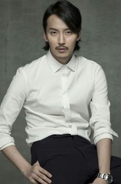 [News ✮ 2013] キム・ナムギル Kim Nam Gil 김남길 finally confirms for drama 'Shark' ~ KimNamGilStory