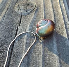 Check out this item in my Etsy shop https://www.etsy.com/listing/545417087/iridescent-rose-gold-olive-real-painted