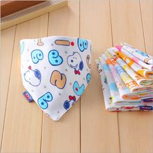 Baby boy girl bibs 45*34cm bandage 3 ways to use cotton bibs newborn clothing cute accessories BB015 baby burp cloths     Tag a friend who would love this!     FREE Shipping Worldwide     #BabyandMother #BabyClothing #BabyCare #BabyAccessories    Buy one here---> http://www.alikidsstore.com/products/baby-boy-girl-bibs-4534cm-bandage-3-ways-to-use-cotton-bibs-newborn-clothing-cute-accessories-bb015-baby-burp-cloths/