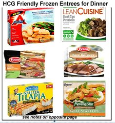 1200 Calories, 20g Net Carbs Per Day Meal Plan
