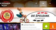 Spielbank Hannover – Live Roulette und mehr - Roulette Ratgeber