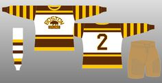 Boston Bruins - The (unofficial) NHL Uniform Database Hockey Sweater, Patrice Bergeron, Bobby Orr, Nhl Jerseys, Boston Celtics, Boston Red Sox, New England Patriots, Over The Years, The Past
