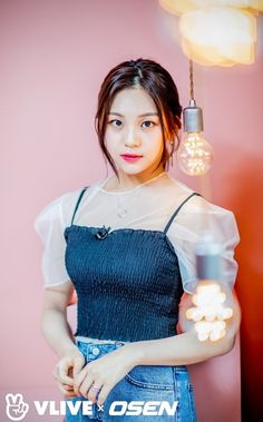 Photo album containing 5 pictures of Umji Kpop Girl Groups, Korean Girl Groups, Kpop Girls, Extended Play, New Dj, Kim Ye Won, Ailee, G Friend, How To Show Love