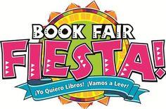taco running clipart book fairs and graphics rh pinterest co uk scholastic book fair clipart 2017 book fair clip art free