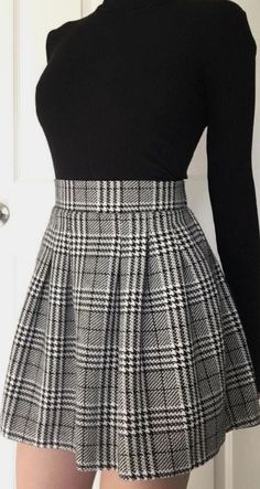 Girls Fashion Clothes, Teen Fashion Outfits, Girly Outfits, Retro Outfits, Cute Casual Outfits, Stylish Outfits, Fall Outfits, Soft Grunge Outfits, Hijab Casual