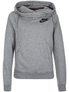 Nike Rally Funnel - Women's hoodies - only $34.99