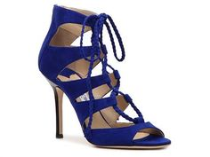 Jimmy Choo Gladys Sandal Sandals Luxury Designers Women's Shoes - DSW
