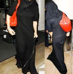 Arab Girls Hijab, Girl Hijab, Muslim Girls, Hottest Pic, Sexy Ass, Curves, Saree, Actresses, Indian